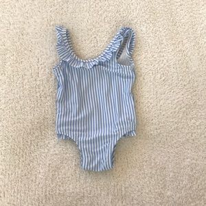 Old Navy baby swimsuit